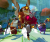 Gigantic Officially Launched On Windows 10 And Xbox One This Weekend