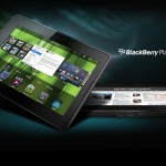 BlackBerry PlayBook cheap at Best Buy