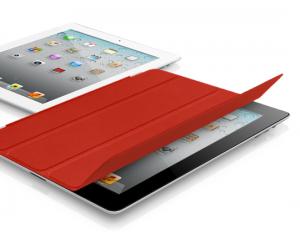 Buy iPad 2 on sale