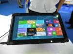Lenovo ThinkPad Windows 8 Tablet