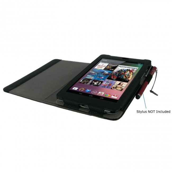 Nexus 7 Cover