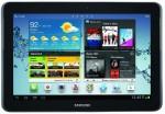Samsung Galaxy Tab 10.1 II