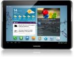 Tablet Deal on Samsung Galaxy Tab 2 10.1-Inch