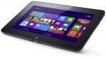 Dell Latitude 10 Business Tablet