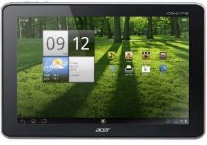 Acer Iconia Tablet Deal