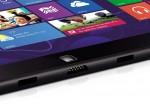 Samsung Ativ PC Pre-Order Price