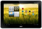 Acer Iconia A200 Black Friday Tablet Sale
