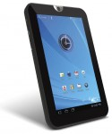 Toshiba Thrive - Cyber Monday Tablet Deal