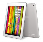 Archos 97 Titanium HD released in US