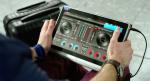 Acer Aspire P3 Windows 8 Ultrabook released