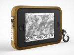 Earl - Waterproof Outdoor Tablet
