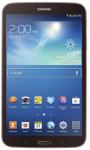 Pre-Order Galaxy Tab 3