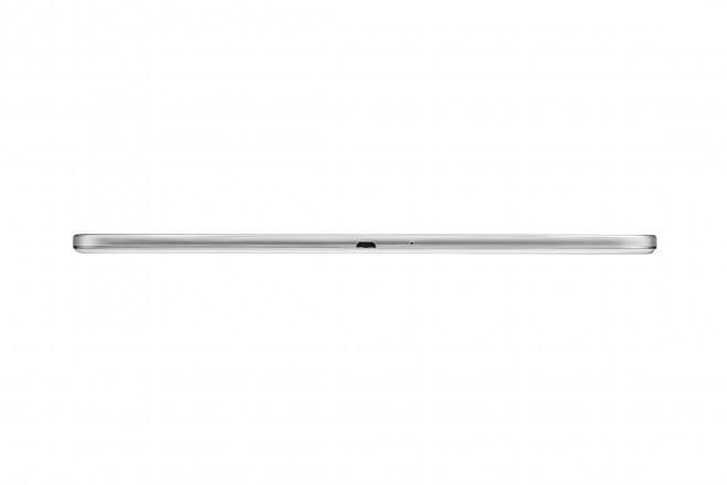 Samsung Galaxy Tab 3 10.1 Bottom