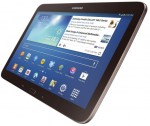 Samsung Galaxy Tab 3 10.1 Gold Brown