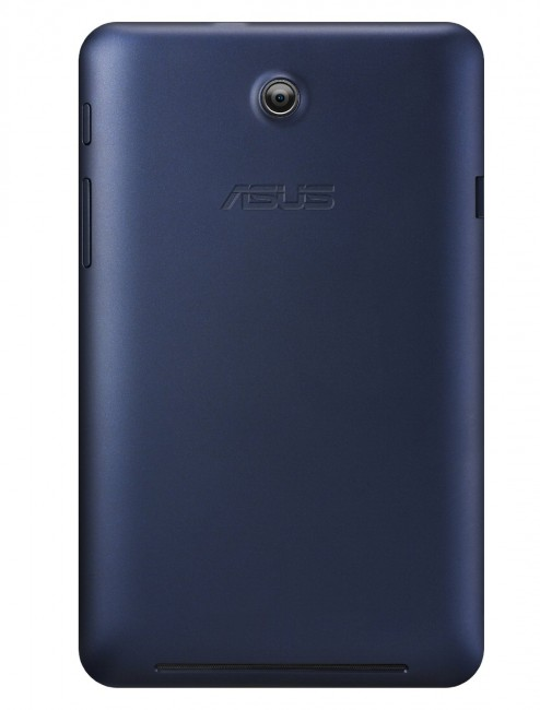 ASUS MeMO Pad HD 7 blue