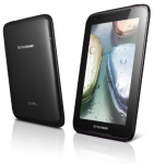 Lenovo Ideatab A1000 shipping and release