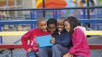 Bing Rewards = Surface RT tablets for schools