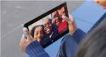 Bing for Schools = Selfies
