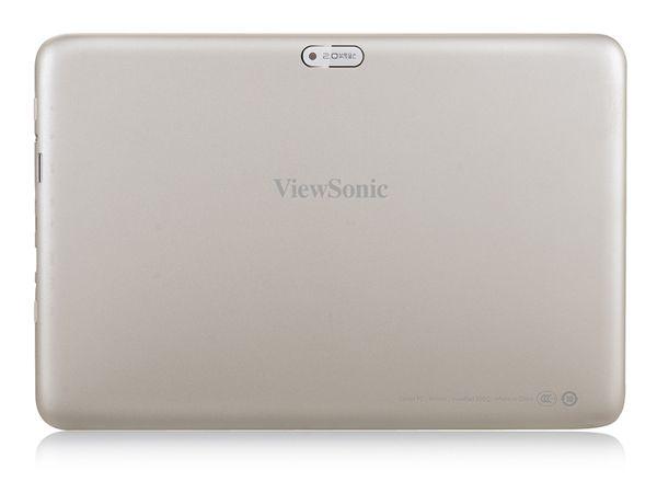 Viewsonic Viewpad 100Q-5