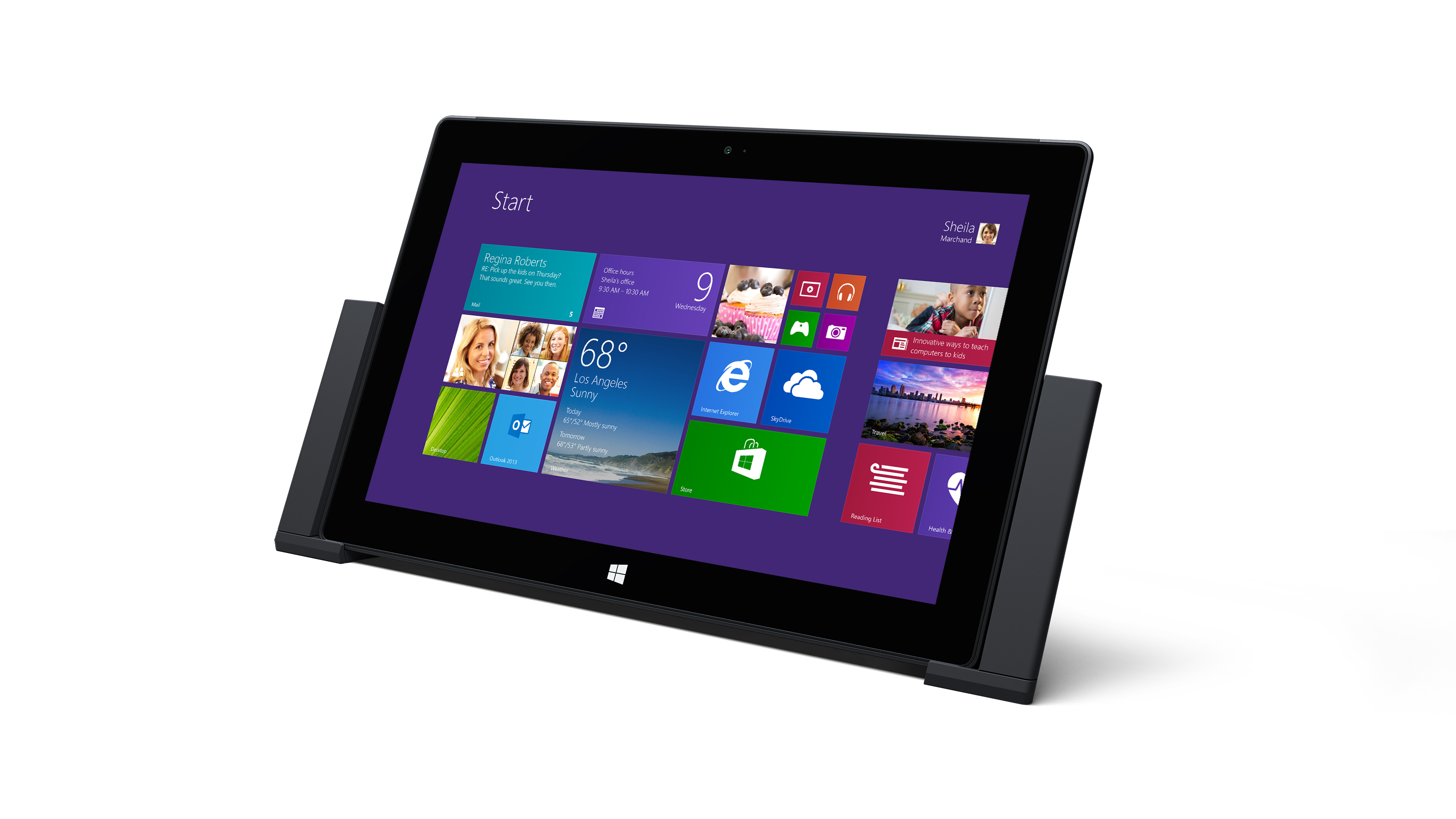 Microsoft Surface Pro 2 Specifications With Prices Ships