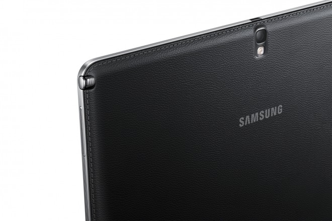 Samsung Galaxy Note 10.1 2014 Edition-08