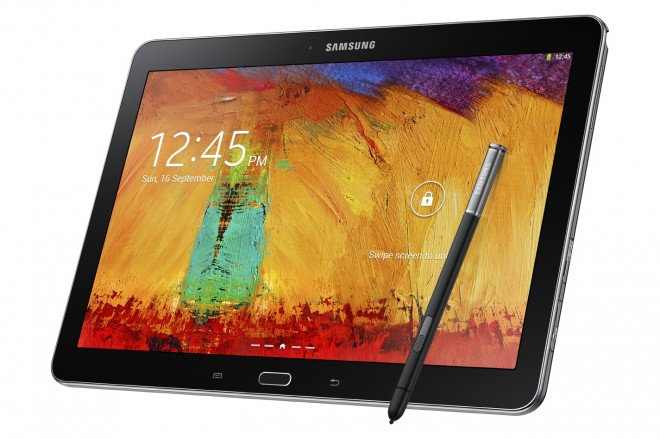 Samsung Galaxy Note 10.1 2014 Edition-09