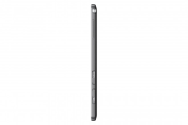 Samsung Galaxy Note 10.1 2014 Edition-14