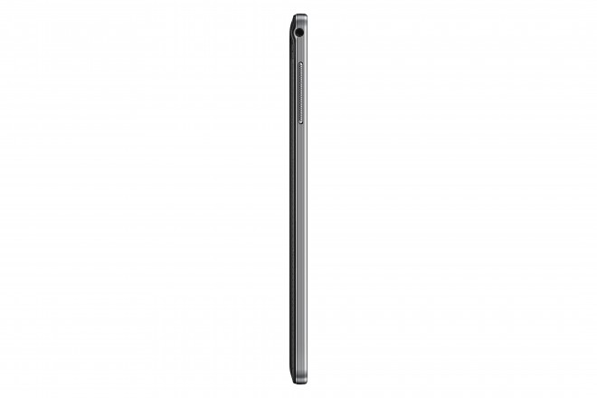 Samsung Galaxy Note 10.1 2014 Edition-15