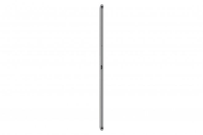 Samsung Galaxy Note 10.1 2014 Edition-18
