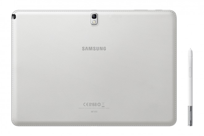 Samsung Galaxy Note 10.1 2014 Edition-22