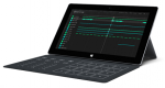 Sweepstake - Win Microsoft Surface 2 Tablet