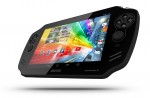 Archos GamePad 2 and other Gaming Tablets