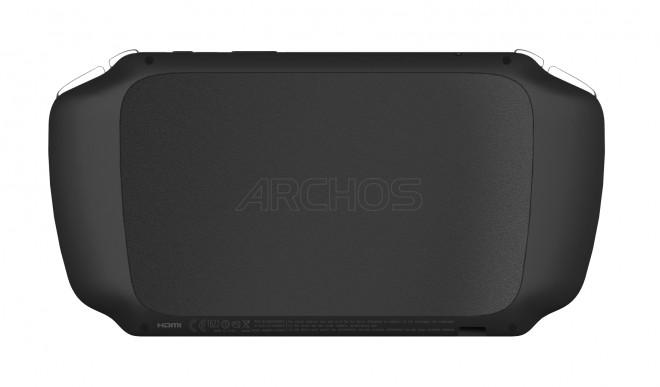 Archos GamePad 2 6
