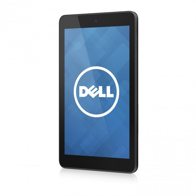 Dell Venue 8 02