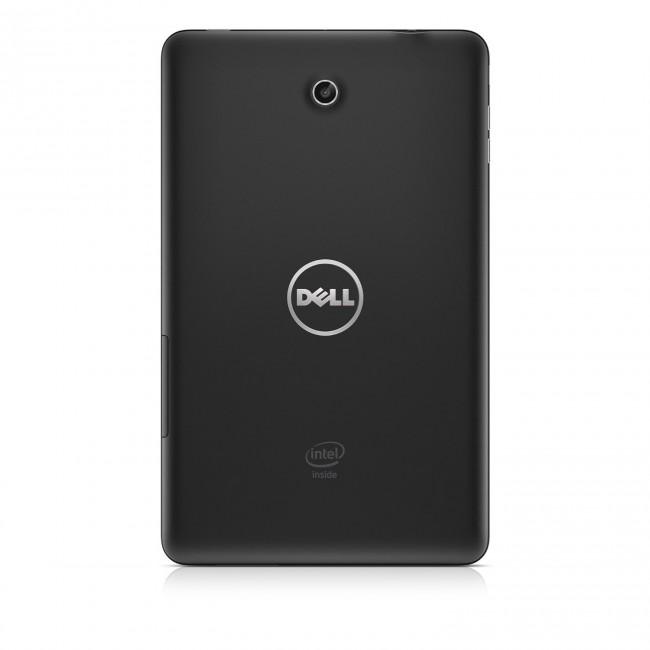 Dell Venue 8 03
