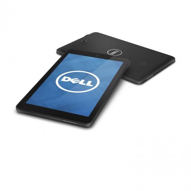 Dell Venue 8 04