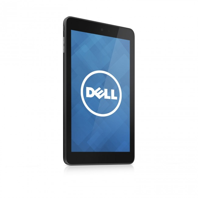Dell Venue 8 05