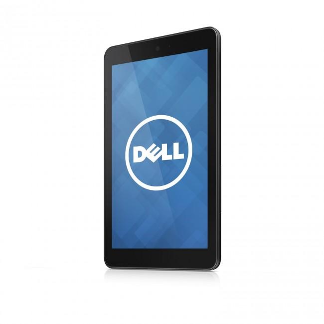 Dell Venue 8 06