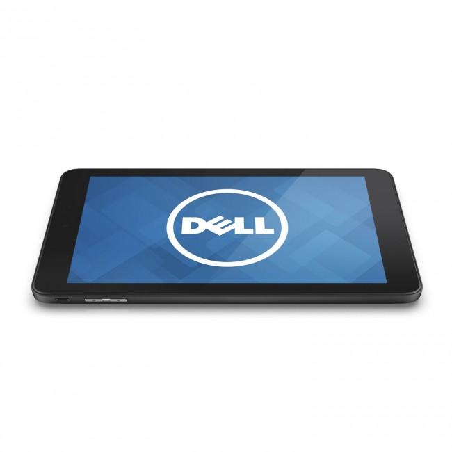 Dell Venue 8 07