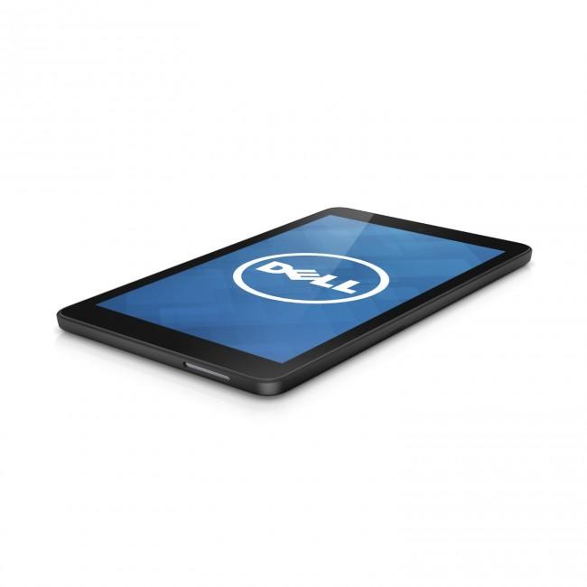 Dell Venue 8 08
