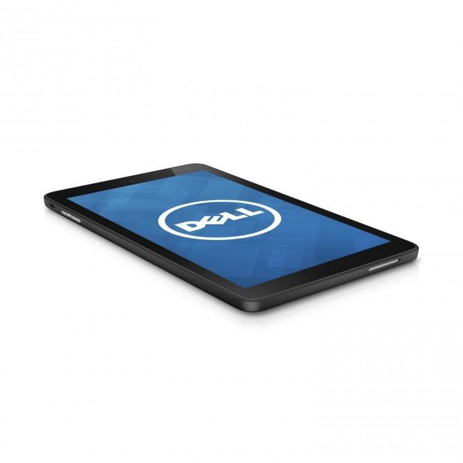 Dell Venue 8 09