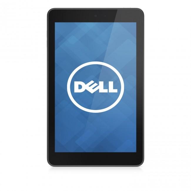 Dell Venue 8 10