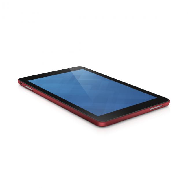 Dell Venue 8 14
