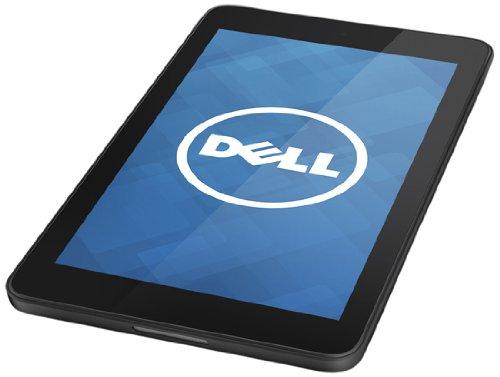 Dell Venue 8 18