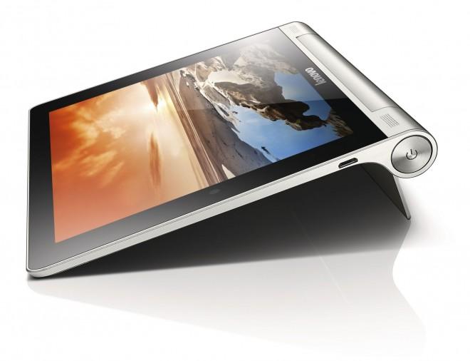 Lenovo IdeaPad B6000