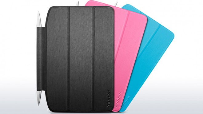 Lenovo Miix 2 covers