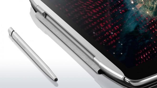 Lenovo Miix 2 stylus pen