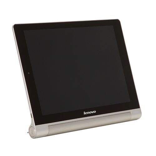 Lenovo Yoga Tablet 10 - picture 012