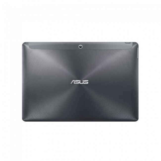 Asus Transformer Pad Infinity TF701 design