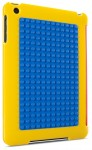 Belkin Lego Case for iPad mini